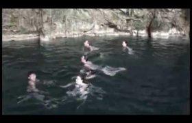 Пещера Сатурна - достопримечательность Варадеро