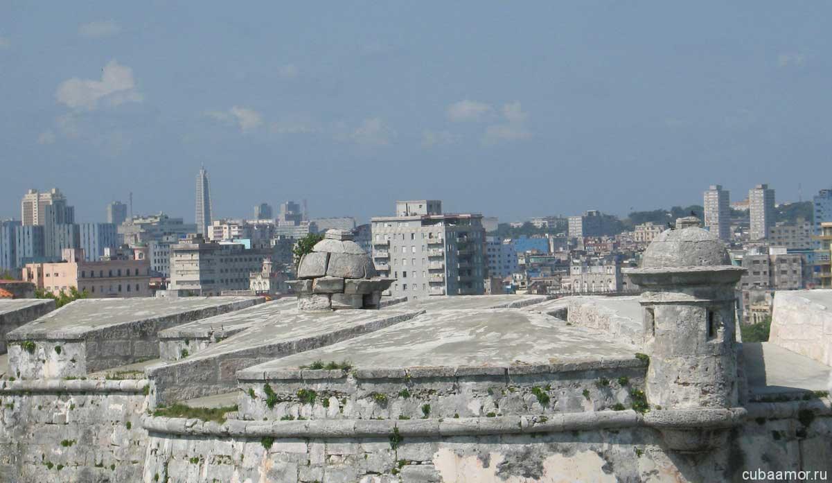 Gabana-view